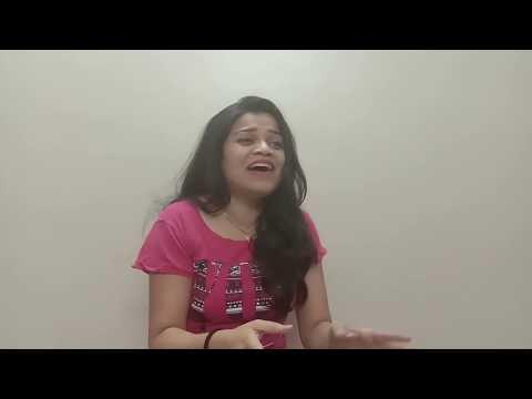 marathi bubbly girl 2