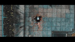 Shy FX   Call Me Ft. Maverick Sabre (Official Video)