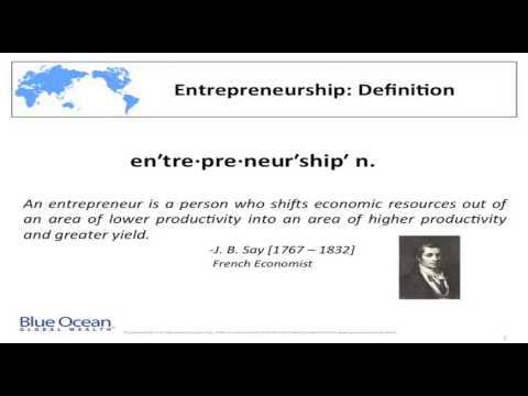 mp4 Entrepreneurship Y4, download Entrepreneurship Y4 video klip Entrepreneurship Y4