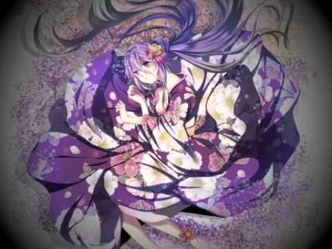 【Vocaloid】IROHA【Drumstep/Dubstep】