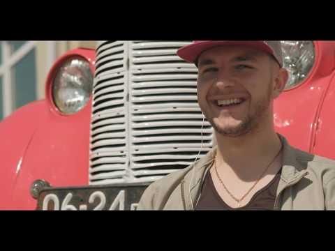 БЛАЖИН - Гори (road movie)