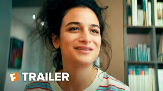 The Sunlit Night Trailer #1 (2020)   Movieclips Indie