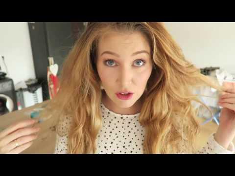 Jak leczyć pigmentację we włosach