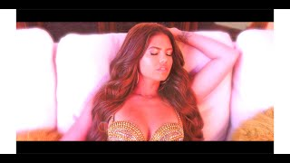 CHANEL WEST COAST - NO PLANS (OFFICIAL MUSIC VIDEO)