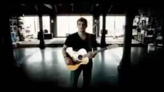 Джона Майера, John Mayer - Say