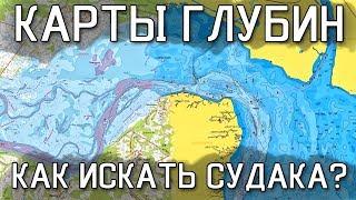 Рыболовные места в волгоградской области на карте