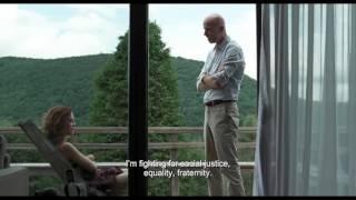 Boris Without Béatrice  -  Official Trailer