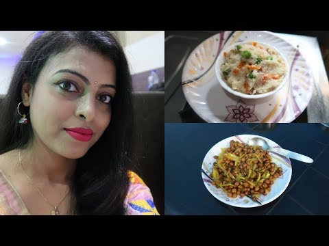 2 Quick Easy and Healthy Breakfast Recipes || makeUbeautiful
