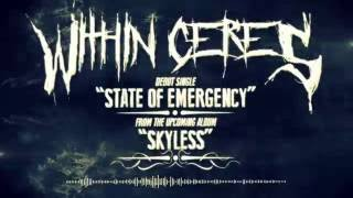 Within Ceres - State of Emergency - odin_sting
