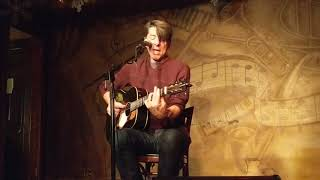 Mike Cooley - Checkout Time In Vegas @ Fitzgerald's Berwyn 12 08 18