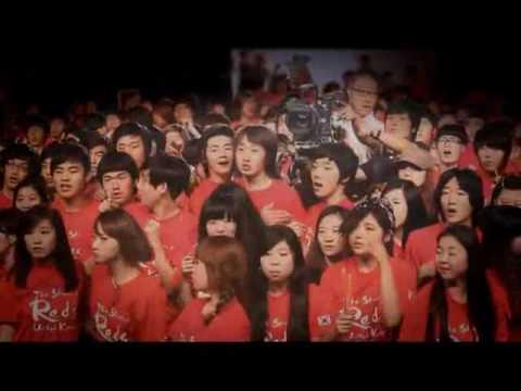 BIGBANG - Shouts of Victory