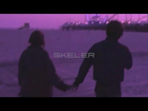 Blue Foundation - Eyes On Fire (Skeler Remix)