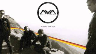 Angels & Airwaves - Jumping Roof Tops - Instrumental Cover