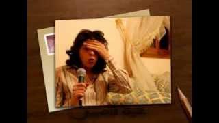 preview picture of video 'رسالة لم تصل إلى الملك محمد السادس والمفاجأة في آخر الفيديو'