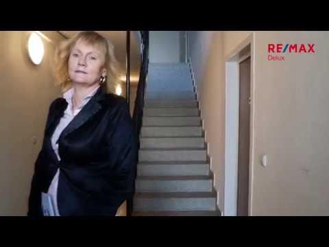 Video Prodej bytu 3+1 v osobním vlastnictví 75 m², Brno