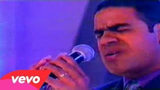 Marcelo Nascimento - Quem Me Tocou  ( Gospel Line Troféu Talento)
