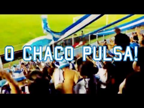 """Banda Alma Celeste - PSC 2 X 0 OPERARIO - DESCONTROLE   GOL"" Barra: Alma Celeste • Club: Paysandu"