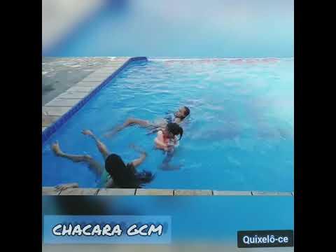 Chácara GCM