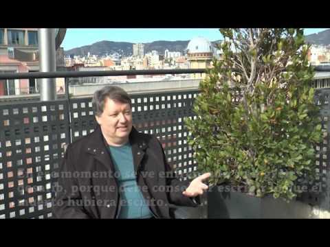 Vidéo de Denis Thériault
