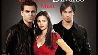 TVD Music - Winter Night - Sweet Thing - 1x15