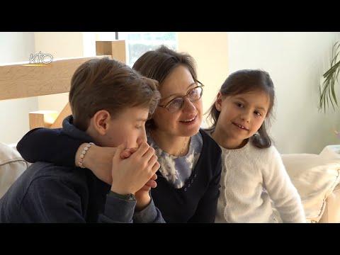 Carême en famille : comment le vivre avec l'Eglise ? (3/4)