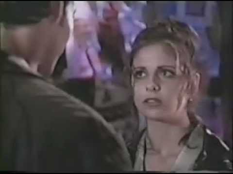 ^® Watch Full Buffy the Vampire Slayer