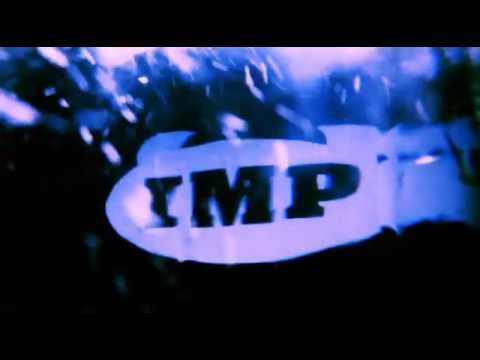IMP - IMP - RUČIČKY (OFFICIAL)