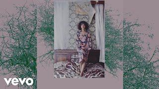 Melike Sahin Kara Orman