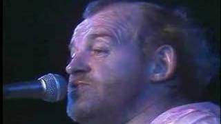 Joe Cocker~You Are So Beautiful (Live at Montreux 1987)