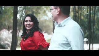 { Dale + Inna } BGC Prenup Save The Date | Mtv Stlye Engagement Video Session | Pre Wedding Film