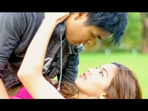 Moving Closer - Short Film By JAMICH