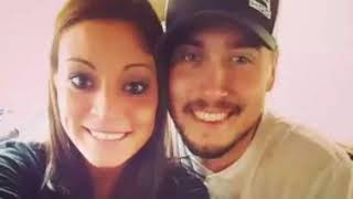 JEREMY CALVERT'S LOVE FOR HIS EX-WIFE LEAH MESSER WILL NEVER DIE