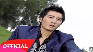 Mùa Đông Của Anh - Nguyễn Phi Hùng | Nhạc Trẻ Cũ Hay Nhất MV HD