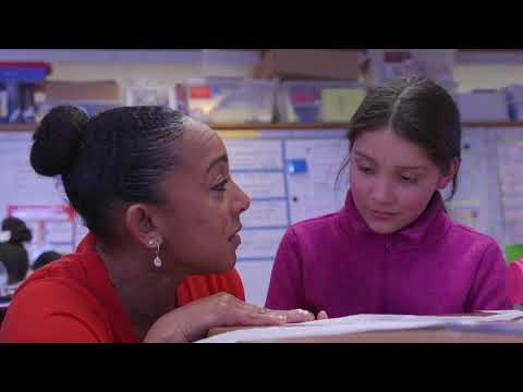 Teacher Education at Alverno College