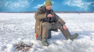 Озеро сунгуль челябинская область рыбалка о рыбалке