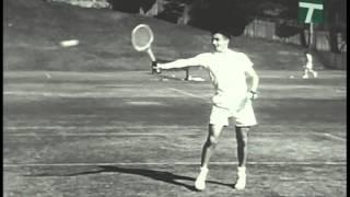 1954 Davis Cup