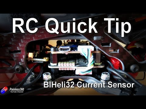 rc-quick-tip-blheli32-esc-current-sensor-setup-in-betaflight