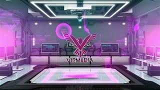 VIPMEDIA LOGO 3