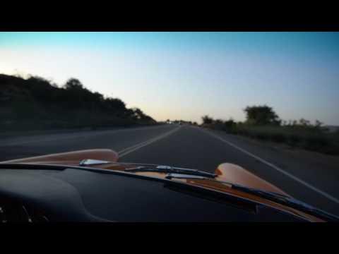mp4 Recreation Drive, download Recreation Drive video klip Recreation Drive