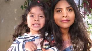 Cuando Emigre A Estados Unidos? Madre Soltera Busco Novio? Respondiendo Sus Preguntas