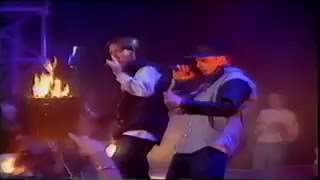 PJ and Duncan - Let's Get Ready To Rhumble (TOTP)