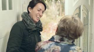 NVFG Geriatriefysiotherapie promotiefilm