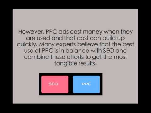 PPC Advertising: What is it and Why do you Need it?