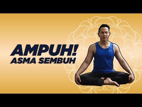 mp4 Yoga Untuk Asma, download Yoga Untuk Asma video klip Yoga Untuk Asma
