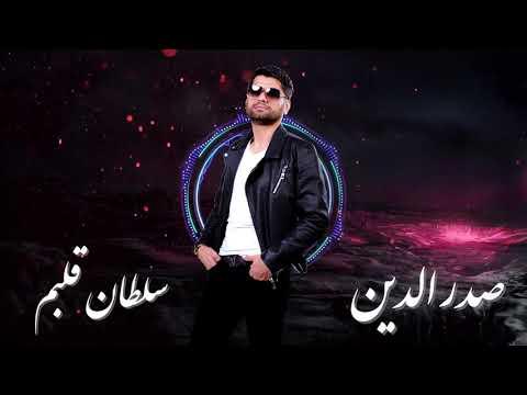 Sadriddin Najmiddin - Sultan Qalbam (Клипхои Точики 2020)