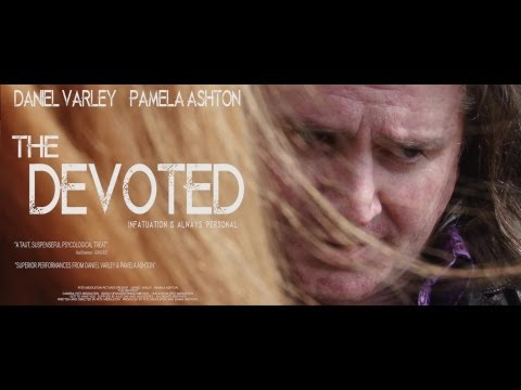 The Devoted -   Short Thriller
