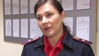 Миграционная служба Курска призывает горожан начать оформление загранпаспортов