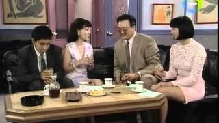 Перекресток (сериал, Казахстан) 269 серия