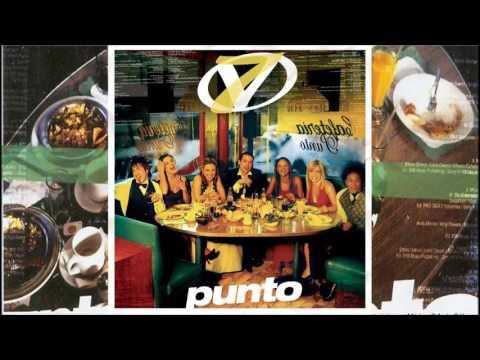 OV7 - Aum Aum (Audio)