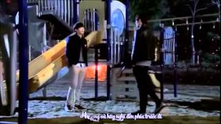 VietsubFMV Kim Bo Young   Don't Think You Are Alone SCHOOL 2013 OST    YouTube